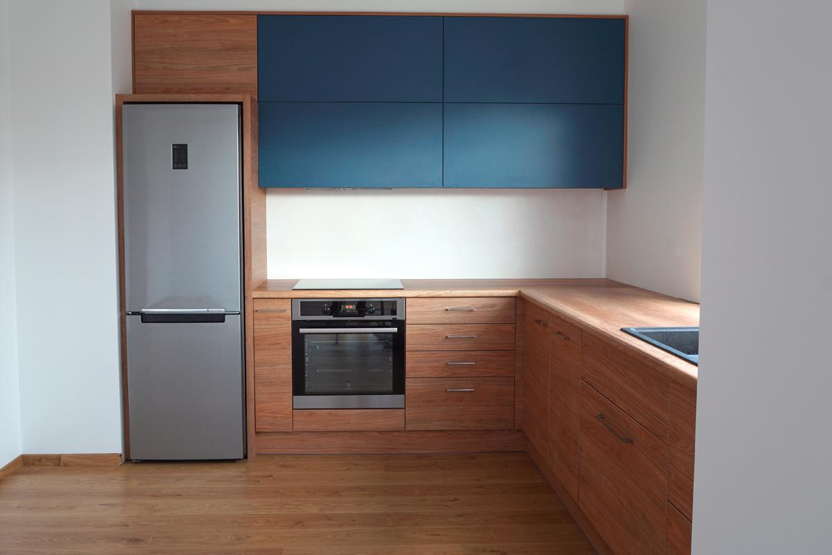 meble kuchenne na wymiar kuchnie rzesz243w asmeble